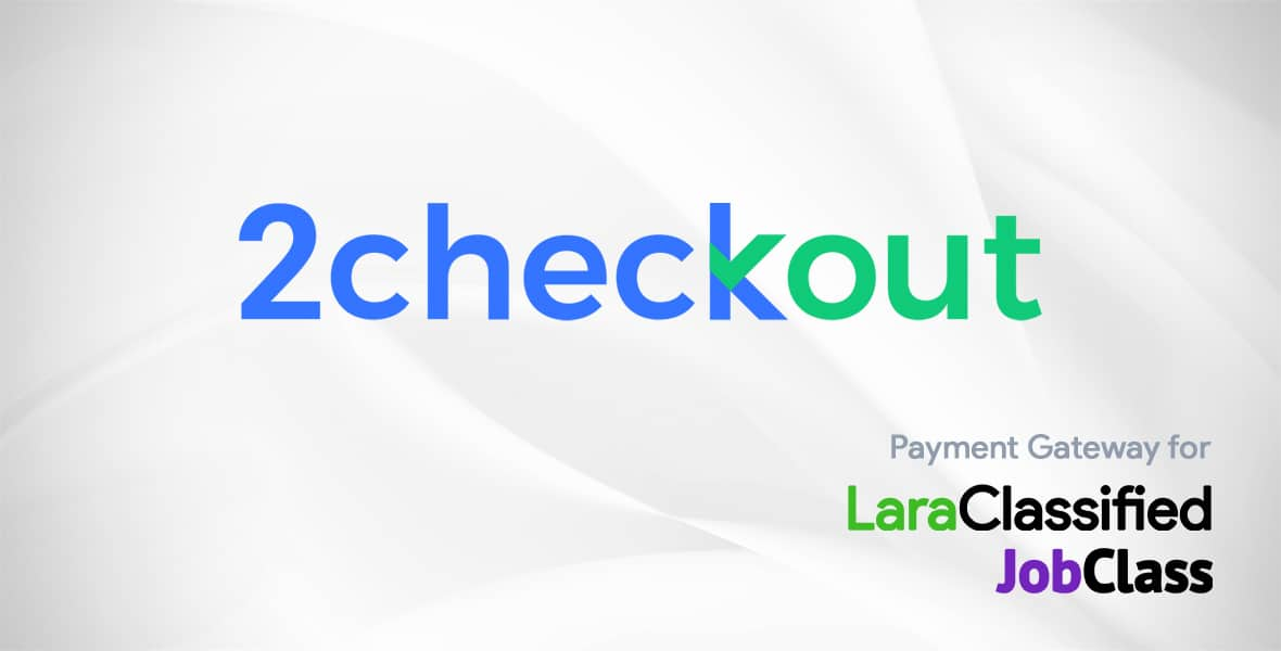 2checkout-screen