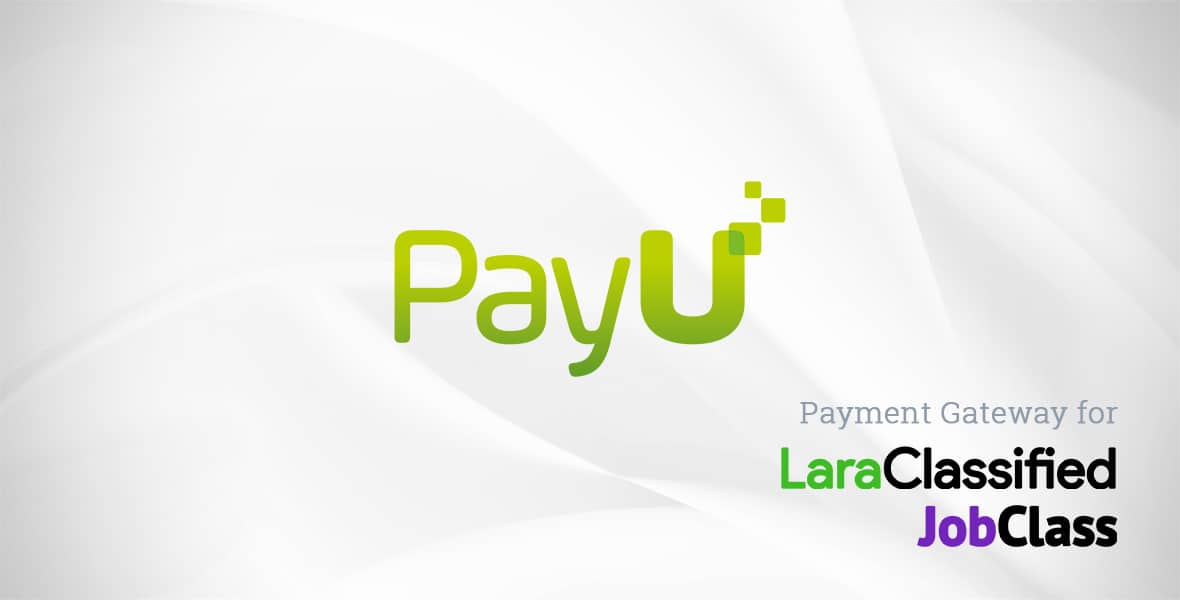 payu-screen