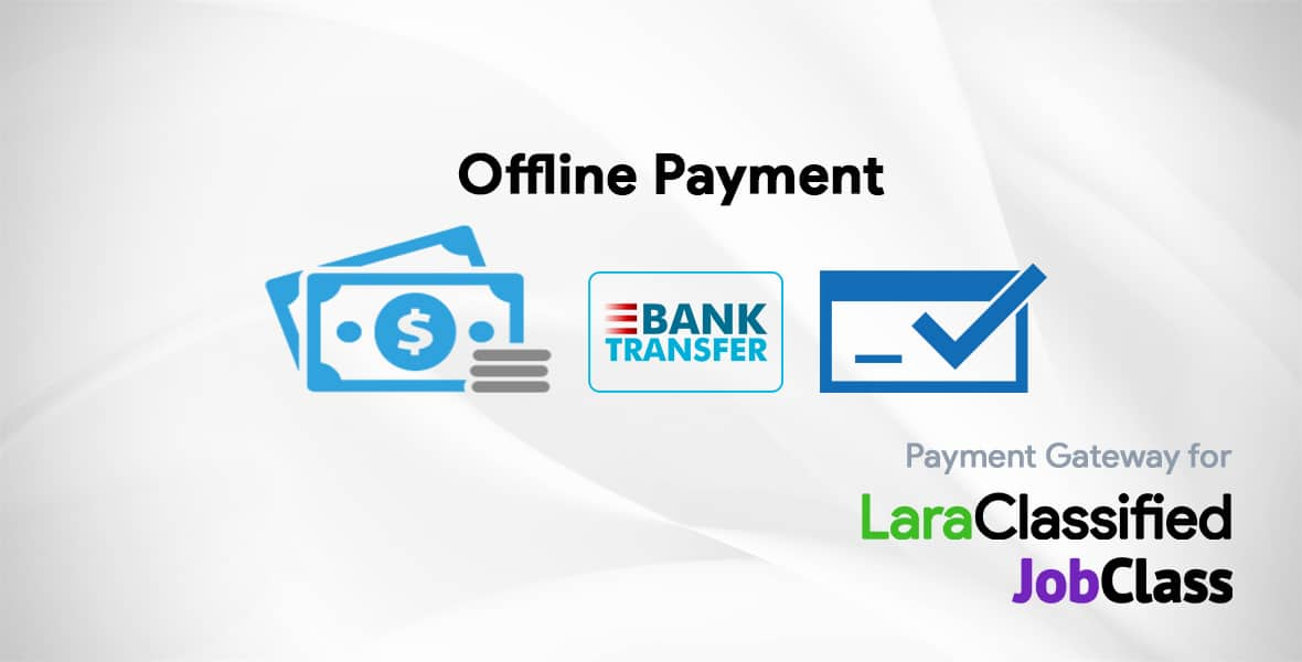 offlinepayment-screen